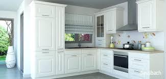 landhausküche gebraucht landhaus kueche kuche landhauskuche gebraucht ccaop info