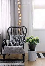Fauteuille Ikea by 54 Best Storsele By Ikea My Favorite Images On Pinterest