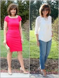 spring fashion 2016 for women over 50 casual outfits for women over 50 style savvy dfw outfits
