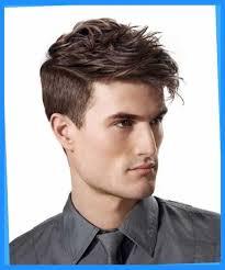 hair styles for teen boys long on top short on sides image result for teen boys hair medium length colin s hair
