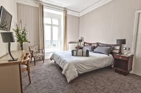 chambres d hotes a st malo hôtel malo connaissez vous les 6 types d hébergements