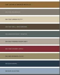 sherwin williams neutral paint color u2013 alpaca sw 7022 master
