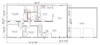 ranch floor plans floor plans for additions modular ranch house plans second floor
