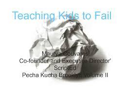 pecha kucha an engaging mini lecture plus more