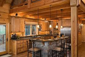 rustic stone and log homes modern stone and log homes how to increase beauty of log house using wood metal stone elements