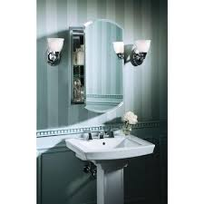 Kohler Bathroom Cabinet by Kohler Devonshire Wall Sconce U2013 Jeffreypeak