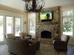 los angeles home theater installation appleton wisconsin technology experts suess electronics
