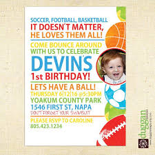 template 2nd birthday invitations boy free with 2nd birthday