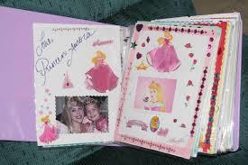 personalized autograph books amazing autograph books passporter