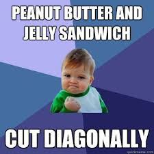 Peanut Butter Meme - peanut butter and jelly meme 28 images 1000 ideas about peanut