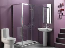 home interior design pictures hyderabad interior design interior home design villa interior design in