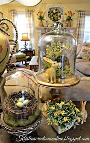 best easter decorations 2402 best easter food and decor images on