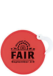 personalized fans personalized fans custom fans promotional items