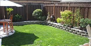 backyard designers backyard backyard aquaponics brilliant backyard aquaponics