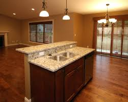 2 level kitchen island 2 level kitchen island fresh articles with diy 2 tier kitchen island