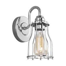 Murray Feiss Wall Sconce Feiss Vs24001 1 Wall Sconce