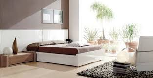 zen interior design for the bedroom furniture colors textiles