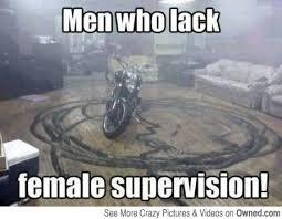 Motorcycle Meme - oh look motorcycle memes everywhere blogpost eatsleepride