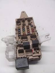 lexus is250 interior fuse box 2005 lexus rx330 fuse box dash 2005 lexus rx330 fuse list