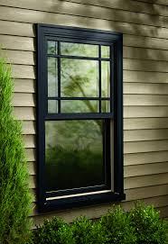 Windows That Open Out Ideas Exterior Door With Windows That Open Handballtunisie Org