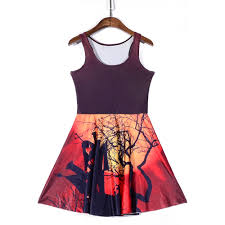 online get cheap summer country dresses aliexpress com alibaba