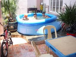 outdoor kiddie pool walmart little tikes pool hard plastic
