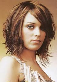 shoulder hairstyles with volume shoulder length haircuts top haircut pinterest shoulder
