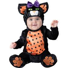 Quality Halloween Costume Quality Halloween Costumes Babies Children 0 7