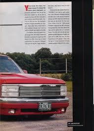 last year for dodge dakota another cruznlovt 1996 dodge dakota regular cab chassis post