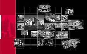burdick lexus deals portfolio robertson strong apgar architects