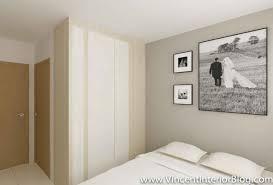 3 room hdb sengkang master room vincent interior blog vincent