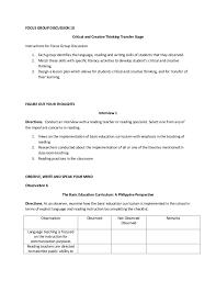 developmental reading 2 read101