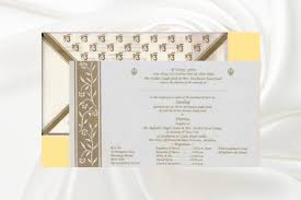 sikh wedding card crucial aspects to about sikh wedding cards nishant jagtap