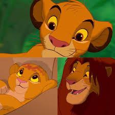 15 notice u0027ve watched lion king
