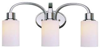 magnificent 70 bathroom vanity lighting up or down decorating