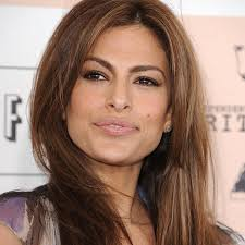 hair color trends over 50 20 best haircuts for women over 40 long hairstyles 2016 2017 of 22