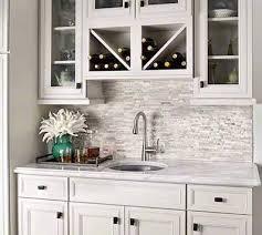 porcelain tile kitchen backsplash glazed porcelain tile backsplash traditional kitchen for idea 2