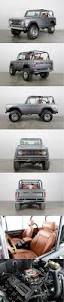 Vintage Ford 4x4 Truck - 772 best ford trucks images on pinterest ford 4x4 4x4 trucks