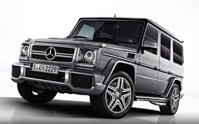 Mercedes Benz G Class 4x4 And 6x6 Les Bons Viveurs L B V