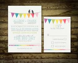89 best wedding invitations images on pinterest marriage