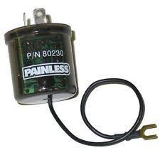 painless wiring for cars gandul 45 77 79 119