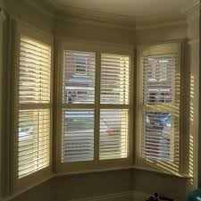 bow windows pictures decor window ideas