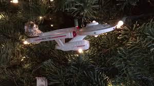 merry from hallmark enterprise ornament 1991