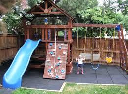 kid safe outdoor flooring kid safe rubber flooring kid safe