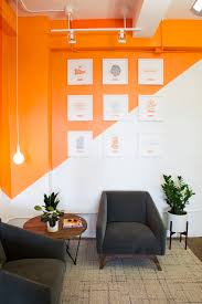 best 25 cool office ideas on pinterest cool office space