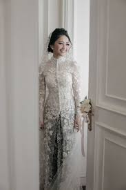 wedding dress brokat miriam farizan styles kebaya wedding and brokat