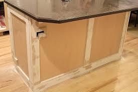 kitchen cabinet base molding kitchen cabinet baseboard trim install kitchen cabinet base molding