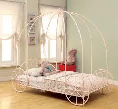 25 best ideas about kids canopy on pinterest kids bed kids twin canopy bed best 25 ideas on pinterest modern 14 frame