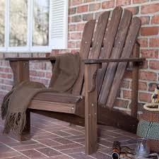 Adirondack Deck Chair Outdoor Wood Plans Download by Best 25 Wooden Adirondack Chairs Ideas On Pinterest Wooden