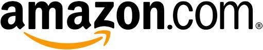 online black friday deals amazon black friday deals u2013 amazon com ad review st louis